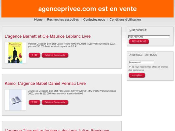 Detective Prive Paris,France enquete,filature,détective privé Paris