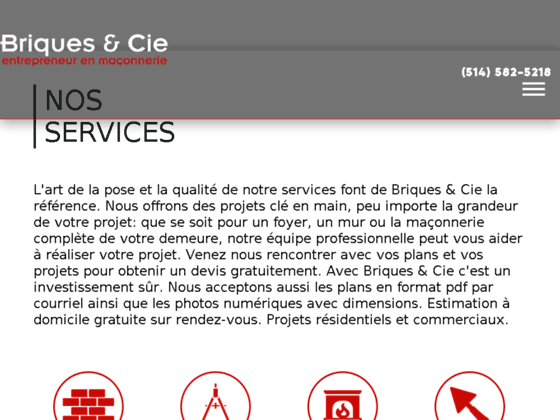 Petites annonces classées du Québec