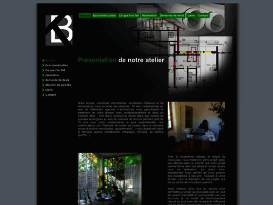 architecte-architecte
