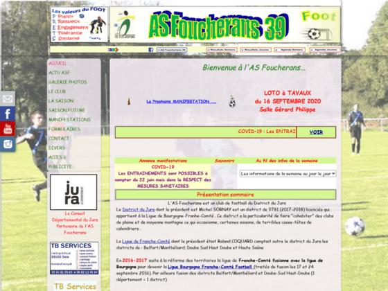 asfoucherans39