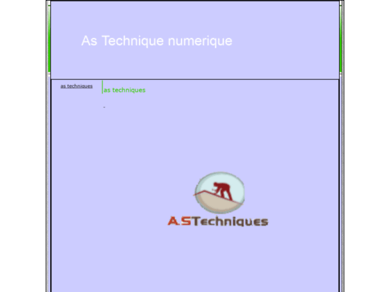 Alsace Tnt Satellite Numerique