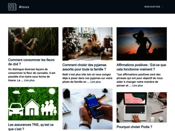 Site Des Astuces