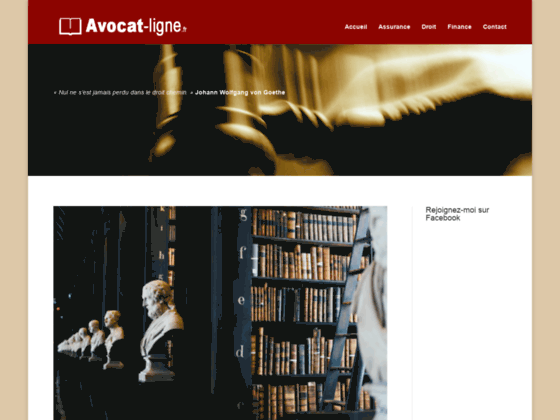 Aide Juridique Droit de l'immobilier