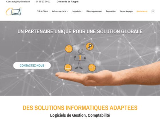 Dépannage maintenance informatique Pertuis Aix en Provence