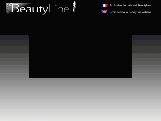 Beauty Line mincir sans effort et sans contrainte