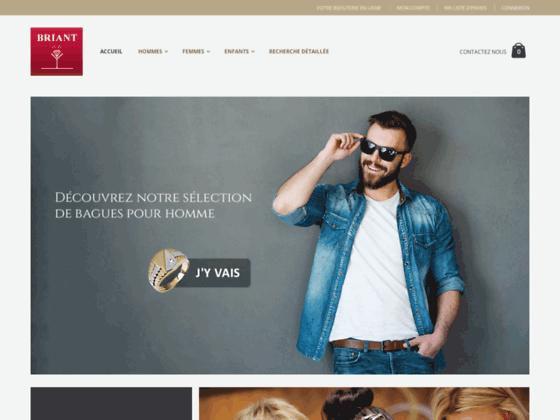Bijoux en ligne, Bijoux Or, Bijoux Argent, Montre
