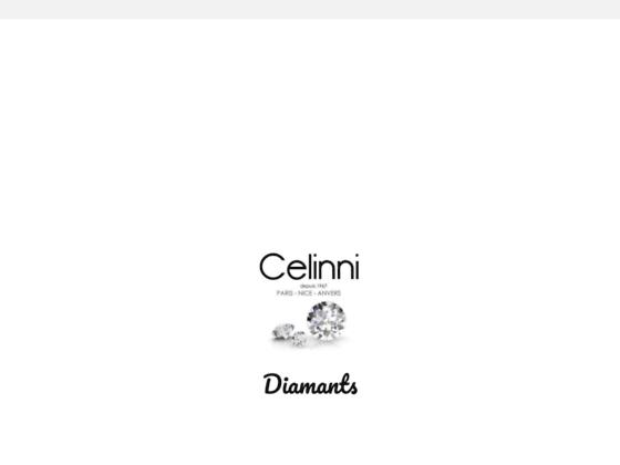 BijouxCelinni - Bague de fiançailles et alliance de mariage en diamant