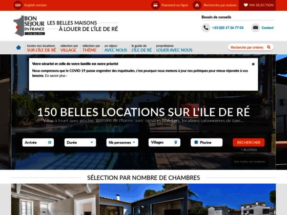 Pour louer une villa en Dordogne optez pour un site avec les prix et les disponibilités.