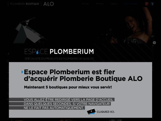 www.boutiquealo.com