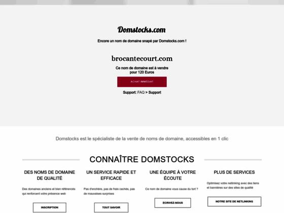 Ardèche, Antiquités, Brocante en ligne