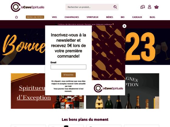 Achat vin : coffret cadeau vin