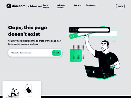 La Compagnie Commerciale Saint-Honoré