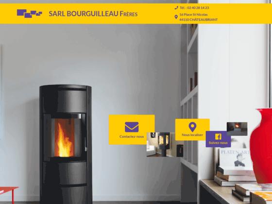 Bourguilleau Frères 44110