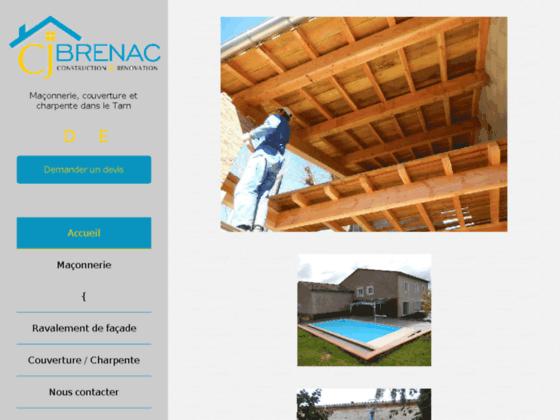 Rénovation Castres