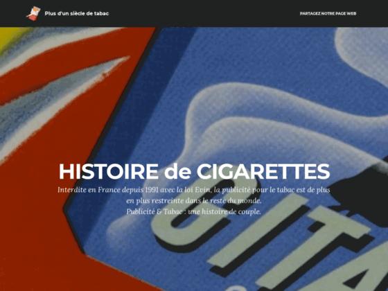 Clopenstock cigarette electronique