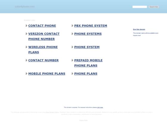 coque pour iphone 4
