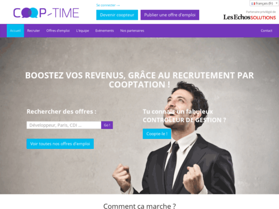 http://www.coop-time.fr/