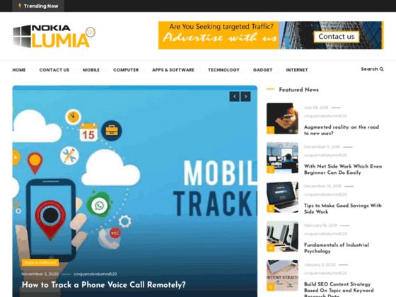 Coque Nokia Lumia 520,etui Lumia 1520,housse Lumia 929 protection accessoire.