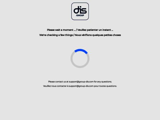 La Roche Jagu - chateau et jardins en Bretagne
