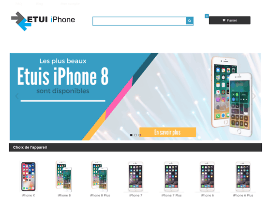 Coque iPhone 4 et coque iPhone 4S pas cher, accessoires Samsung Galaxy S2