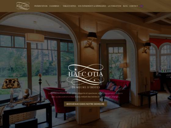Location gîtes charme, suites de luxe Côte d'Opale