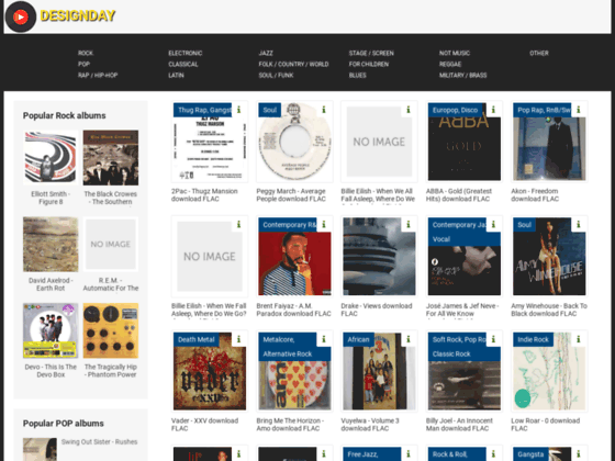 Agence de design paris