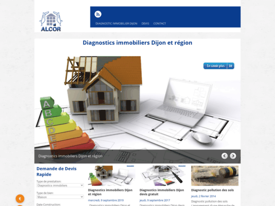 diagnostics-immobilier-dijon.fr