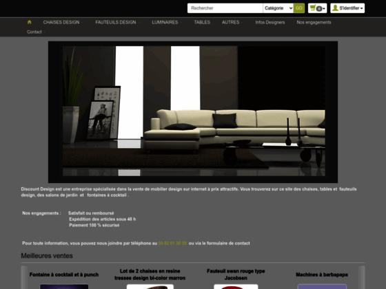 http://www.discount-design.com
