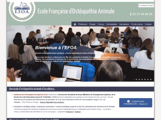 www.efoa.fr