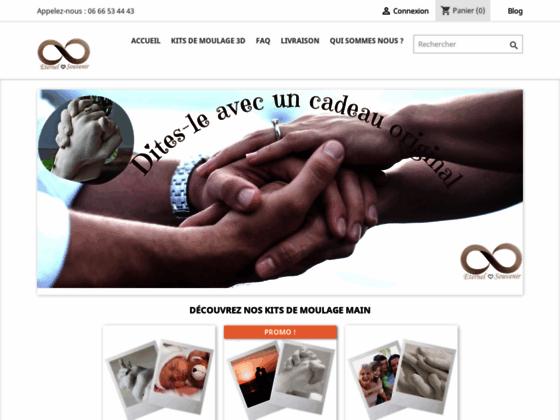 Wedding Planner – organisateur de mariage