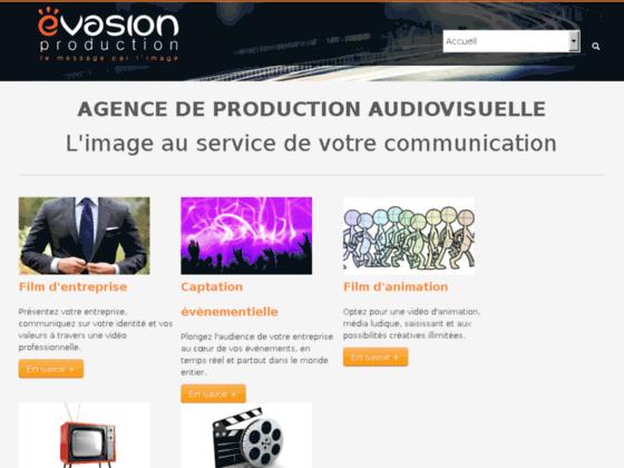 Film d'entreprise et promotion audiovisuelle