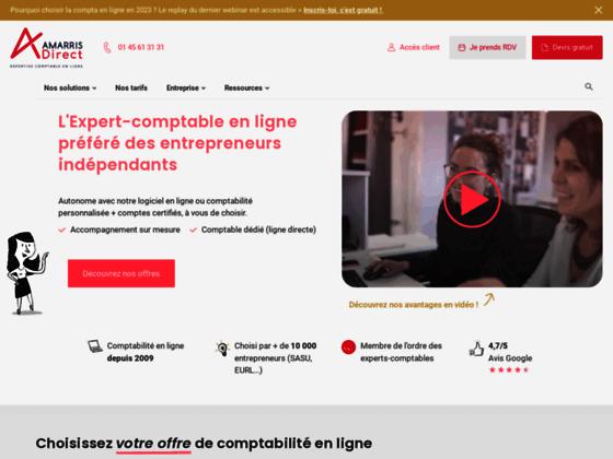 http://www.expert-comptable-tpe.fr