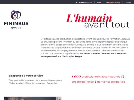 http://www.fininbus.fr