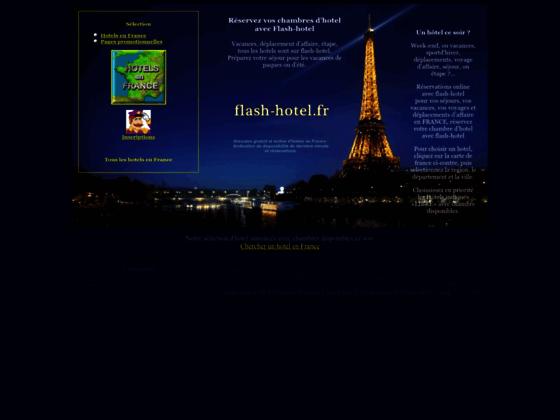 l'annuaire des hotels, gites et chambre, d'hotes