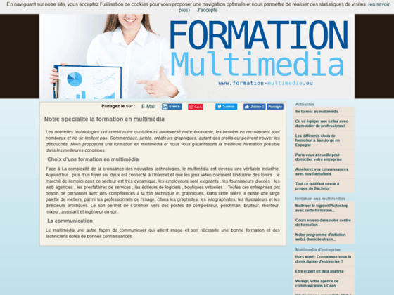 Cours formation internet C1716