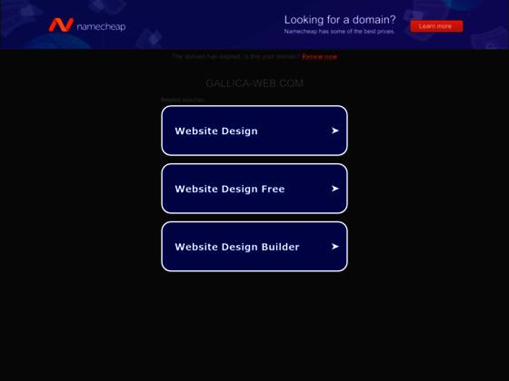 Kits graphiques web