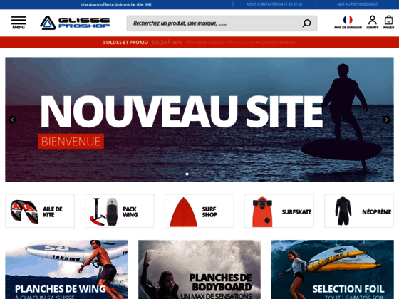 Casque de ski Giro