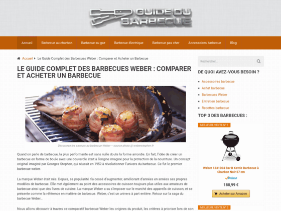 www.guidebarbecue.fr