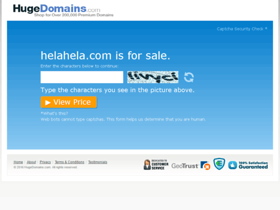 helahela.com