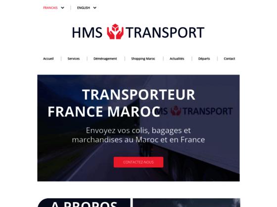 Transport de bagages  départ Alpes Maritimes 06  C