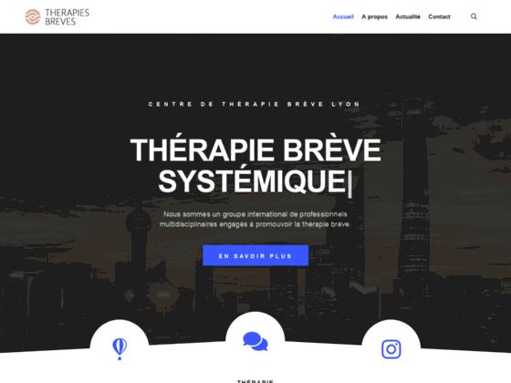 Une séance | Hypnose et Coaching Lyon