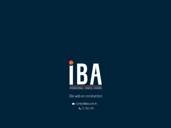 Audit comptable Fiscalité sociale ISO en Tunisie