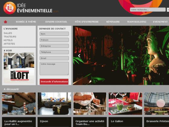 www.idee-evenementielle.com