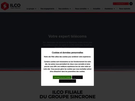 Solutions en téléphonie pour professionnels, Lyon