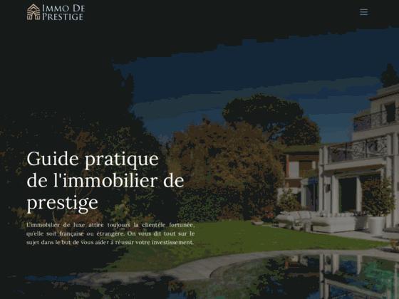 Villa Alpes-Maritimes
