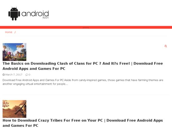 Annuaire de jeux gratuits