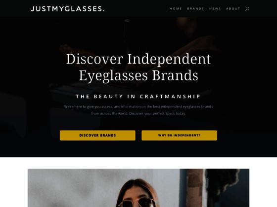 lunettes de soleil femme - justmyglasses.com