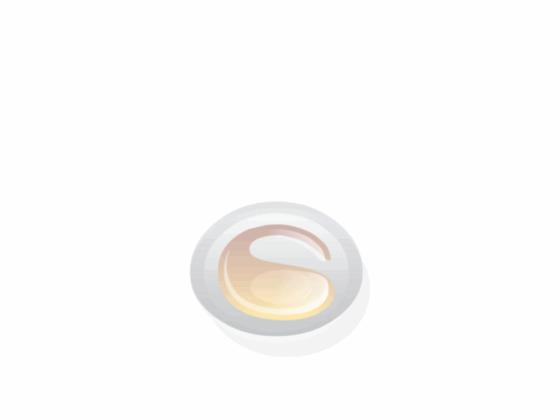 Kergomard Courtier Travaux Bâtiment Rhône-Alpes