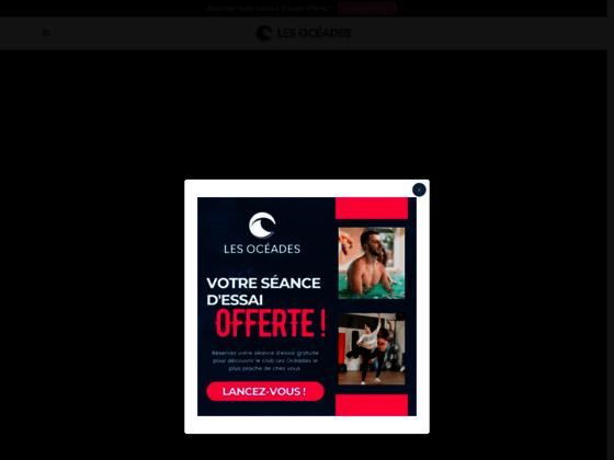 Centre de fitness et de remise en forme, aqua gym. Saint Cyr sur Loire 37.