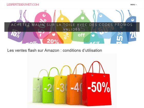 astuces shopping
